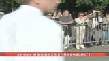 30/06/2008 - Ue, Francia presidente di turno