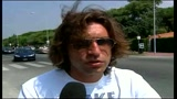 30/06/2008 - Pirlo e la nuova Italia