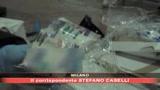 04/07/2008 - Truffa nel settore caseareo