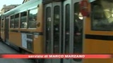 05/07/2008 - Trasporti a rischio paralisi