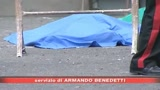 Morti bianche, fenomeno in aumento