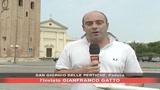 06/07/2008 - Italiana scomparsa in Spagna