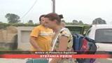 06/07/2008 - Il giallo di Federica
