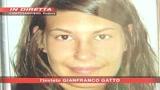 07/07/2008 - Ragazza scomparsa in Spagna