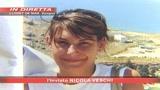 07/07/2008 - Lloret de Mar, paura per Federica
