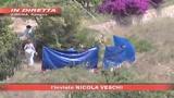 08/07/2008 - Mistero sulla morte di Federica