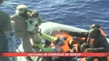 Nuovi sbarchi a Lampedusa