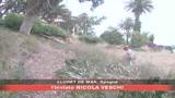 09/07/2008 - Federica, Uccisa con violenza