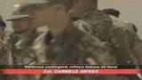 10/07/2008 - Afghanistan, militari stanno bene