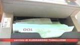 13/07/2008 - Manovra, polemiche su tagli sanità