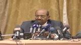 14/07/2008 - Mandato di cattura per Al Bashir