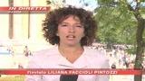 14/07/2008 - Nasce l'Unione per il Mediterraneo