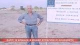 18/07/2008 - Rapiti in Somalia
