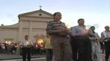 19/07/2008 - Federica, oggi i funerali