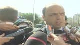 19/07/2008 - Palermo ricorda Borsellino