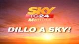 21/07/2008 - Dillo a Sky!