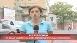 21/07/2008 - Ancora in coma la bimba francese