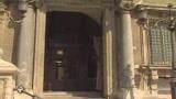 22/07/2008 - Lodo Alfano al Senato