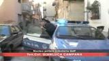 22/07/2008 - La Camorra voleva comprare la Lazio