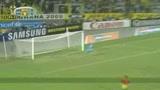 24/07/2008 - Muntari è dell'Inter