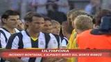 24/07/2008 - La Juve è già in forma