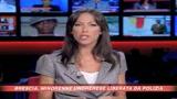 26/07/2008 - Brescia, liberata baby prostituta