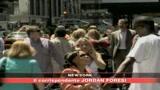 27/07/2008 - Mutui, Senato approva aiuti