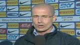 27/07/2008 - Inter, lavori in corso