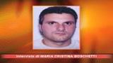 27/07/2008 - Camorra, arrestato il boss Graziano
