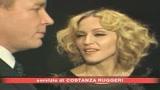 28/07/2008 - Irriconoscibile Madonna
