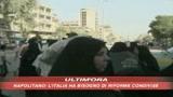 28/07/2008 - Iraq, strage di pellegrini sciiti