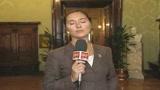 28/07/2008 - Norma blocca-precari, governo frena