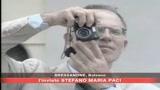 28/07/2008 - Il Papa va in vacanza