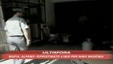 29/07/2008 - Fisco evaso per decine di milioni