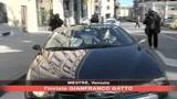 29/07/2008 - Venezia, maxi evasione fiscale