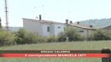 29/07/2008 - Imola, arrestato il boss Russelli