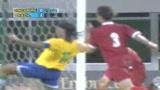 Ronaldinho è tornato
