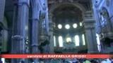 29/07/2008 - Napoli, torna la calma