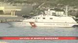 30/07/2008 - Lampedusa, nuova tragedia in mare