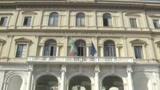 30/07/2008 - Bari, test truccati all'Università