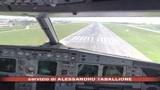 31/07/2008 - Alitalia, tensione sul piano