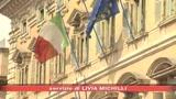 31/07/2008 - Manovra, il testo in Senato