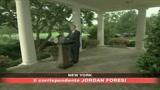31/07/2008 - Strategia Usa in Iraq non cambia