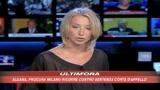 31/07/2008 - Il caso Eluana Englaro
