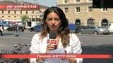 02/08/2008 - 28 anni fa la strage di Bologna