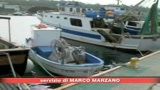 Tripoli, bloccata barca italiana
