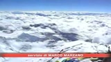 K2, parlano i sopravvissuti