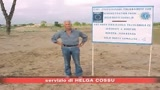 06/08/2008 - Somalia, i due italiani stanno bene