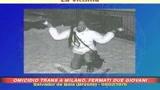 Milano, ucciso un transessuale