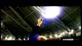 EUROSPORT_Olimpiadi 2008